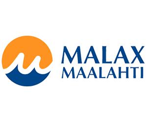 malax_slider