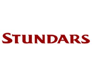 stundars_slider